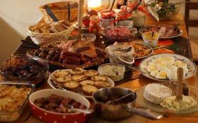 Urozmaicenie diety, dieta, zdrowa dieta