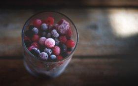 mrożenie, rozmrażanie, jak mrozić żywność