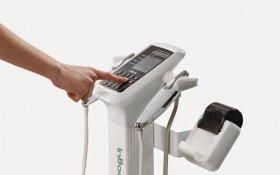 analiza składu ciała, impedancja bioelektryczna, zawartość tłuszczu, dietetyk poznań