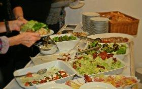 racjonalne odchudzanie, dieta redukcyjna, dietetyk poznań