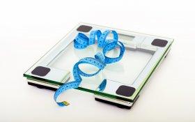 BMI, otyłość, wskaźnik masy ciała, nadwaga, niedożywienie