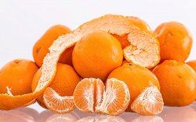dietetyk poznań, poradnia dietetyczna świat odżywiania, witamina C, lewoskrętna witamina C, kwas askorbinowy