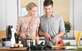 Sposoby obróbki termicznej, dieta, dietetyk poznań